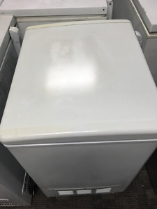 small chest freezer - can deliver