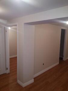 Reliable Professional Painters. Affordable Rate! Oakville / Halton Region Toronto (GTA) image 2