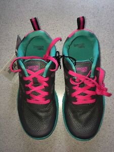 NEW! Danskin athletic shoes Kitchener / Waterloo Kitchener Area image 1