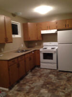 For Rent In Battleford