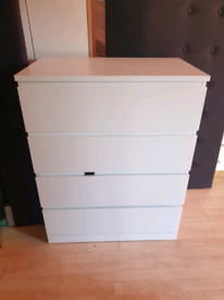 Chest drawer for sale