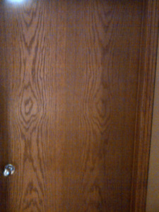 Interior doors and moldings for sale