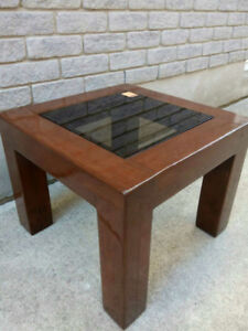 solid wood coffee table for sale #234343