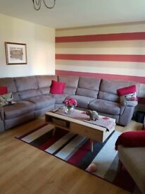 Home swap to Fife from Airth