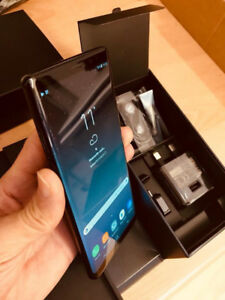 New Samsung Note 8 Sale , sell