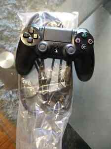 Sony Playstation 4 for Sale London Ontario image 3