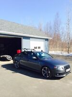 """NEED TO SELL"" Audi A4 2011 30th Anniversary"