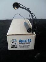Micro Apex165