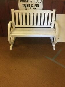 Great little bench