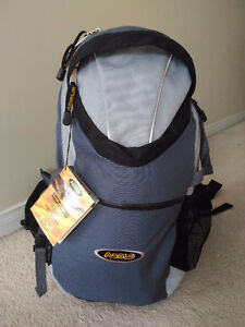 """NEW"" Asolo Evolution XT Backpack Pick-up Mississauga"