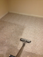 CARPET,TILE,UPHOLSTERY RESTORATION