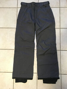heavy duty snow pants