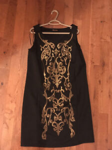 For Sale - Women's Dresses (Size 1x & 2x)