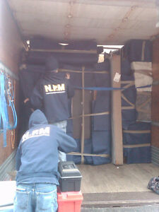 Asr Moving Systems    {LOW RATES}       519-997-2716 Kitchener / Waterloo Kitchener Area image 4