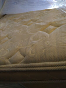 Twin Mattress,  will deliver in Guelph