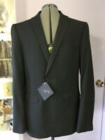 20/20 By KIM SUITS, SPORTCOATS ALTERATIONS SE 403-969-4422, CAL