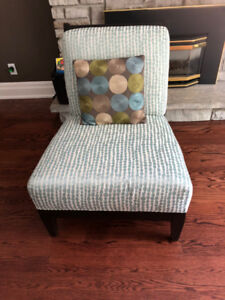 Moving sale - lots of high quality furniture for sale
