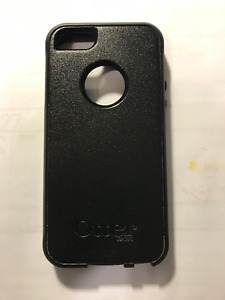 OtterBox Case for iPhone 5 / 5s
