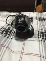 Logitech Web Camera