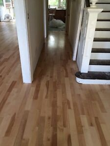 Get Your Free Quote In Now At Mega Refinishing -Cabinets/Floors St. John's Newfoundland image 10