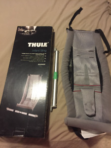 Thule Chariot Baby Sling