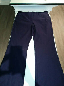 Suzy Shier Dress Pants: Tags Attached St. John's Newfoundland image 1