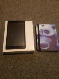 Voadfone N8 tablet 16GB