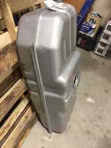 Fuel Tank Chevrolet Astro Van/GMC Safari Van 1985-1996 Stratford Kitchener Area image 2