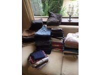 Clothes Job Lot!