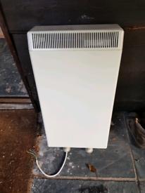 1.7 KW STORAGE Heaters In Mint