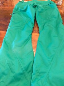Oakley ski/snowboard pants size m men's  Kitchener / Waterloo Kitchener Area image 4