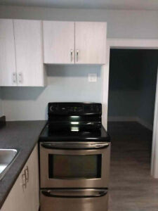 2 Bedroom House AVAILABLE July 1st