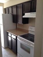 3 bedroom Townhouse Condo for FOR RENT!
