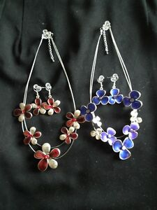 Hand made Jewellery $ 15:00 Each. London Ontario image 4