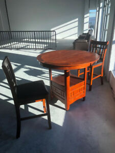 All  furniture for sale only $1000