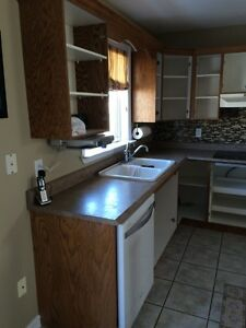 For all you Cabinet Refinishing  no down payment till job done St. John's Newfoundland image 6