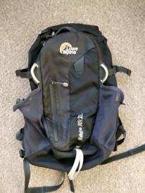 Lowe Alpine 22L Hiking Backpack (Edge XL)