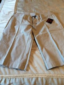 Shorts air walk  Brand New with tags size 11