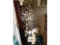 Insulation board offcuts kingspan