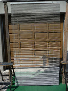 "Levolor"" Riviera Mini Blinds"