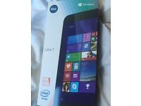Linx 7 Windows tablet