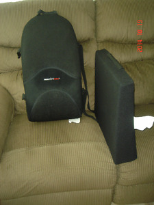 Hip, Knee or Back Surgery? Comfort Aid Sale!