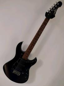 Yamaha EH112C2 Electric Guitar
