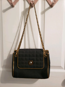 Valentino Rudy shoulder bag