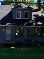 Sackville - 6 Bedroom, 3 Bathroom house for rent - utilities inc