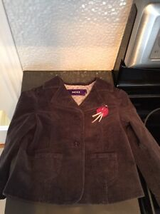 Mexx Blazer for toddler