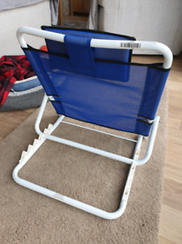 NRS Bed Back Rest Supports