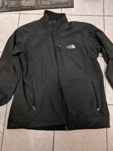 North Face Large Jacket - ladies/women's - priced to sell
