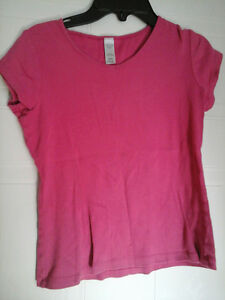 Large Top for girls