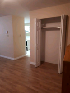 Apartment for rent -254 Somerset st